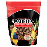 eCOTRITION Essential Blend for Canaries & Finches