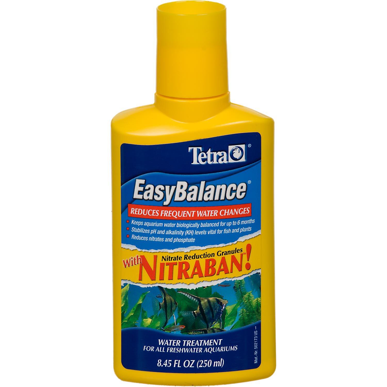 Tetra EasyBalance Water Treatment