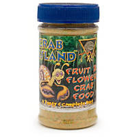T-Rex Crab Island Fruit and Flower Crab Food