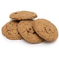 Petco Treat Bar Carob Chip Cookies