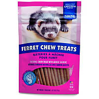 N-Bone Ferret Chicken Chew Treats