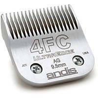 Andis UltraEdge Clipper Blade - Size 4FC