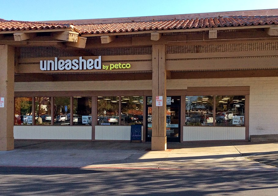 Pet Supplies La Mesa | Petco