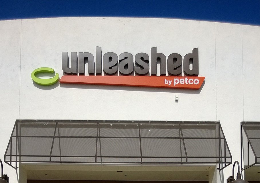 Neighborhood Pet Store Temecula | Unleashedby Petco