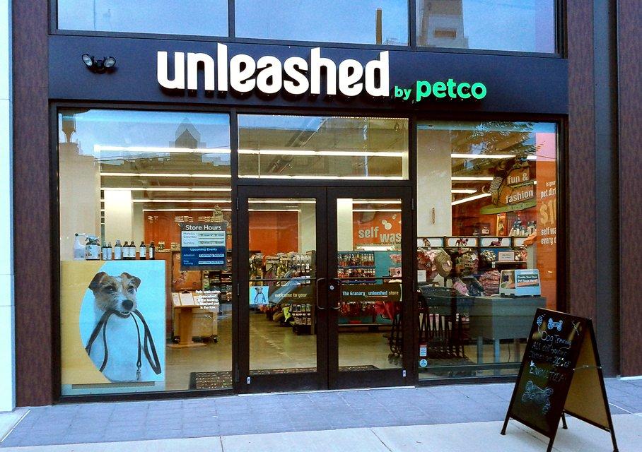 pet stores amp supplies in philadelphia petco dog amp cat food
