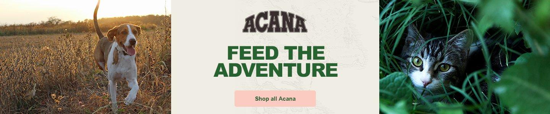 Acana - Shop All