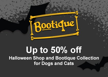 Bootique Collection - Up to 50% off