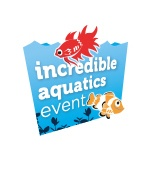 incredible aquatics event