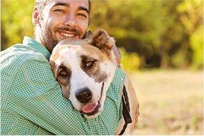 Pet Services Pet Sitting Loving Care