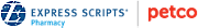 Express Scripts by Petco