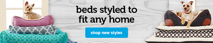beds styled to fit any home - shop new styles