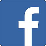 Follow Petco on Facebook