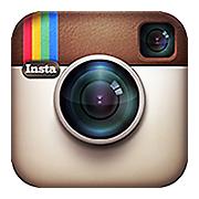 Follow Petco on Instagram