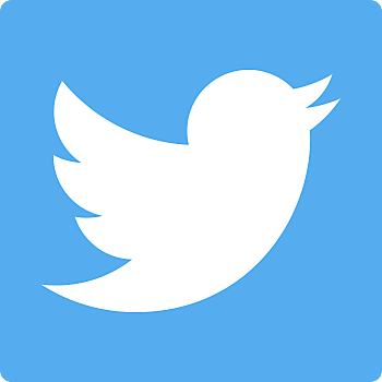 Follow Petco on Twitter