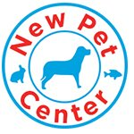 petco kids icon logo new pet center