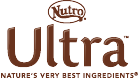 Nutro Ultra dog food