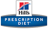 Prescription Diet Logo