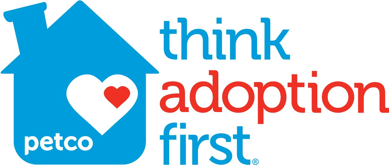 petco has teamed up with adoption agencies rescue groups and humane