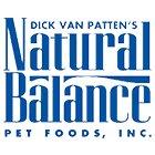 Natural Balance
