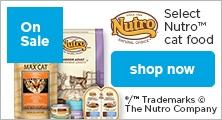 Nutro - shop now