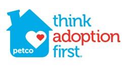 Think Adoption First