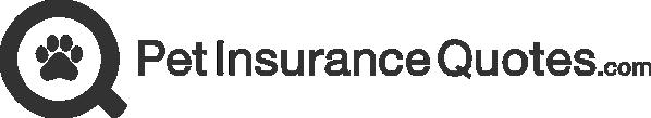 PetInsuranceQuotes.com Logo