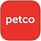 Petco App