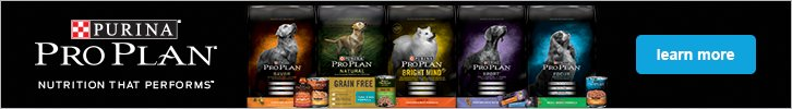 Proplan Home