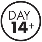 purina-28-day badge-day-14