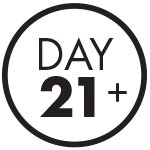 purina-28-day badge-day-21