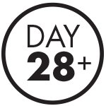 purina-28-day badge-day-28