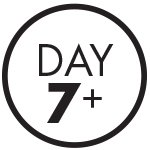 purina-28-day badge-day-7