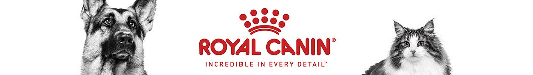 Royal Canin - Incredible in Every Detail