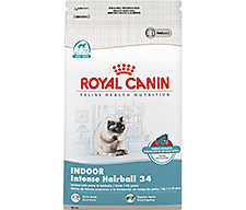 Royal Canin Cat Food For Sensitive Stomach