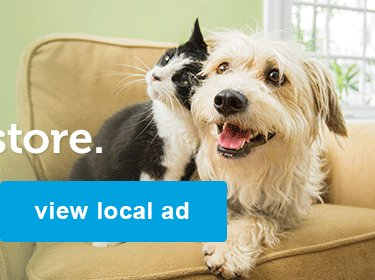 save more - view local ad