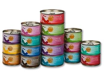Soulistic Cans