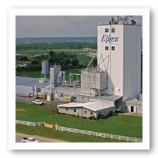 ethos pet nutrition in brownwood, texas