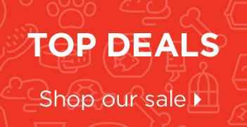 Top Deals - Shop our sale