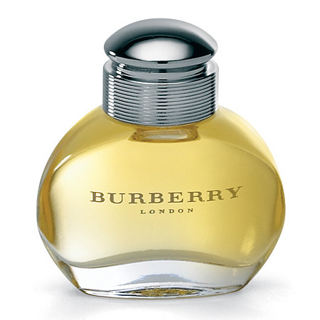 Burberry EDP