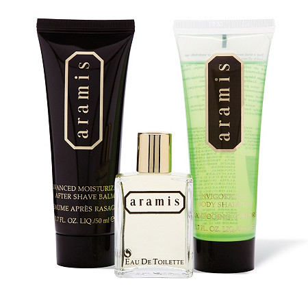 Aramis Men's Gift Set