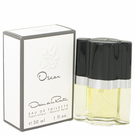 OSCAR by Oscar de la Renta for Women Eau De Toilette Spray 1 oz