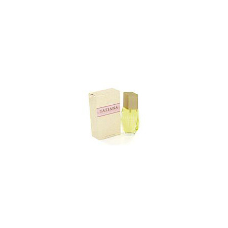 TATIANA by Diane von Furstenberg for Women Eau De Parfum Spray 3.4 oz