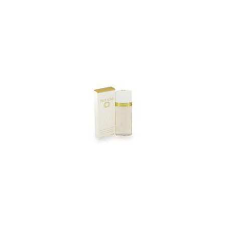 TRUE LOVE by Elizabeth Arden for Women Eau De Toilette Spray 1 oz