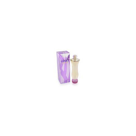 VERSACE WOMAN by Versace for Women Eau De Parfum Spray 1 oz