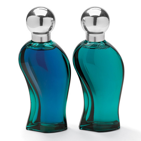 WINGS by Giorgio Beverly Hills for Men Gift Set -- 3.4 oz Eau De Toilette Spray + 3.4 oz After Shave