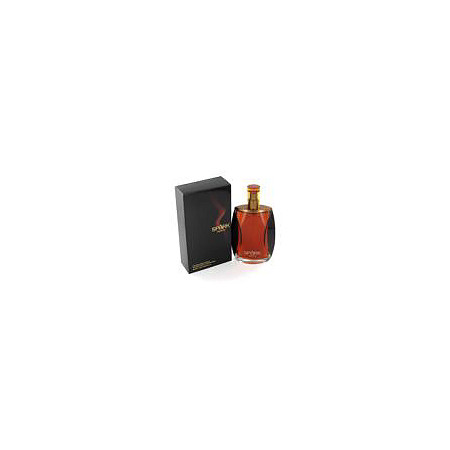 Spark by Liz Claiborne for Men Eau De Cologne Spray 3.4 oz
