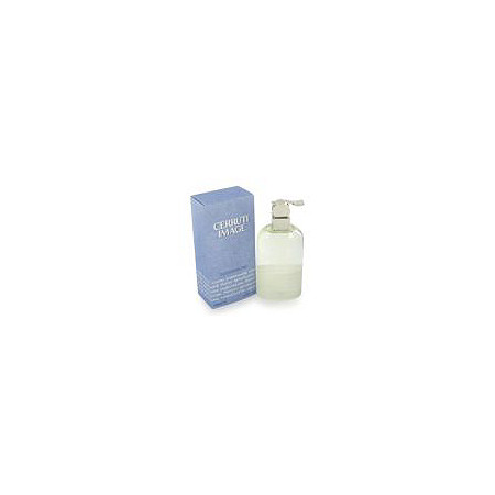 IMAGE by Nino Cerruti for Men Eau De Toilette Spray 3.4 oz