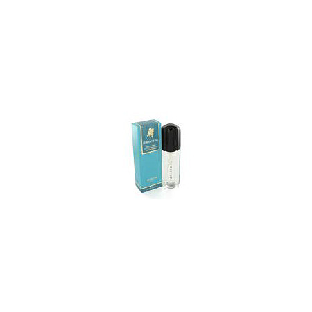 je reviens by Worth for Women Eau De Toilette Spray 3.3 oz