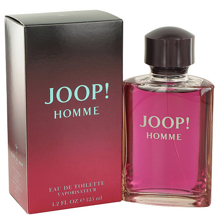 Joop! Cologne for Men