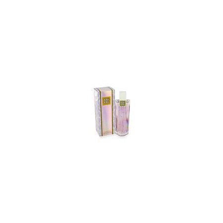 Bora Bora by Liz Claiborne for Women Eau De Parfum Spray 1.7 oz